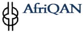 African Quality Assurance Network